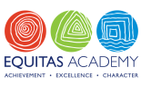 EQUITAS ACADEMY 2 Distance Learning
